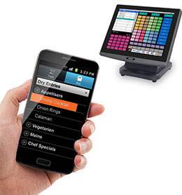POS peripherals for Wollongon and southern highlands