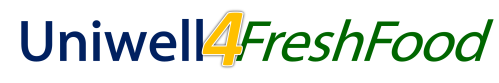 Uniwell4FreshFood - POS for fruit shops, fresh produce, gourmet providores