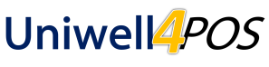 Uniwell4POS point of sale solutions tailored for your industry