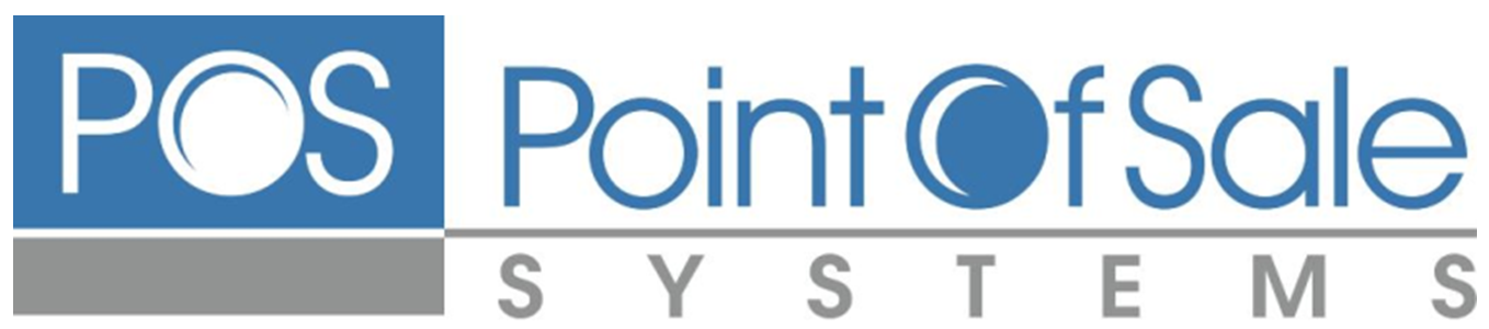 POS Systems Point of Sale Systems Uniwell Wollongong Mittagong Illawarra Southern Highlands